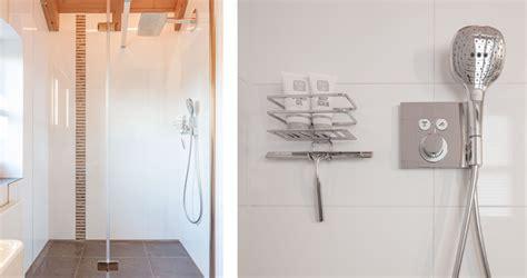 abele haustechnik weilheim referenz dreifach modern abele haustechnik weilheim tutzing badrenovierung