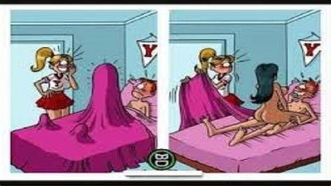 18 Adaults Fniest Cartoon Photos Of All Time Sexy Funny