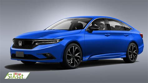 pictures honda civic    unveiled  leaked