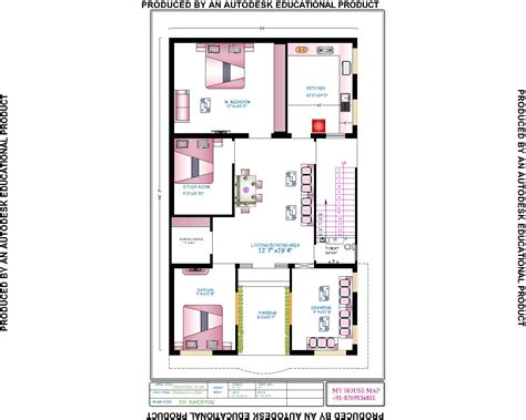 Maps For House Design Photo by My House Map House Design India