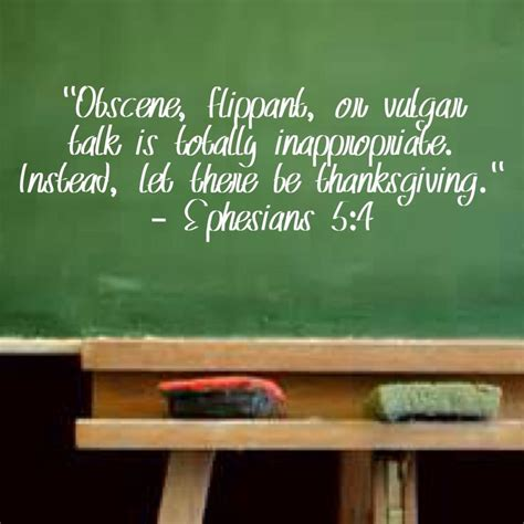 ephesians  quotes psalm  psalms ephesians