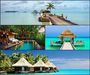 369 best travel to do list images on pinterest travel With best honeymoon all inclusive