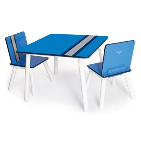 Pkolino Table And Chairs Canada by Buy Pkolino Classically Cool Table And Chairs Racing