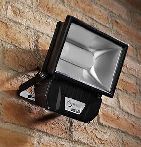 Outdoor led ceiling lights flush mount light