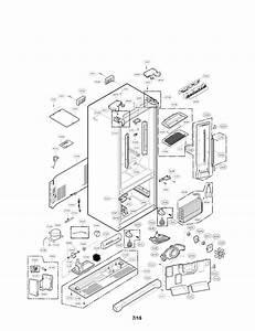 Case Ih Wiring Diagrams Online