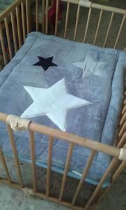 Tapis De Parc Bébé : tapis de parc melow star pingu baby boum avis ~ Teatrodelosmanantiales.com Idées de Décoration