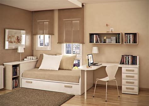 Home Design For Small Spaces Space Saving Designs For Small Rooms