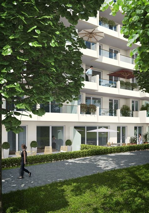 Haus Kaufen Berlin Schweizer Viertel by Schweizer Immobilien Heilbronn Parkterrassen Im Schweizer