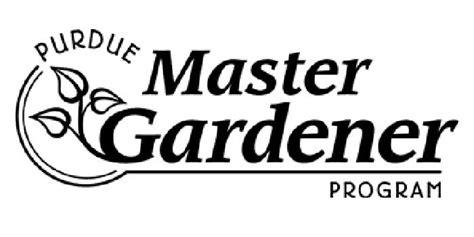 master gardener program master gardener program maryland software free