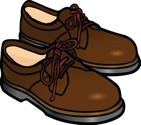 Mens Shoes PNG Transparent Images (25 Images) - Free ...