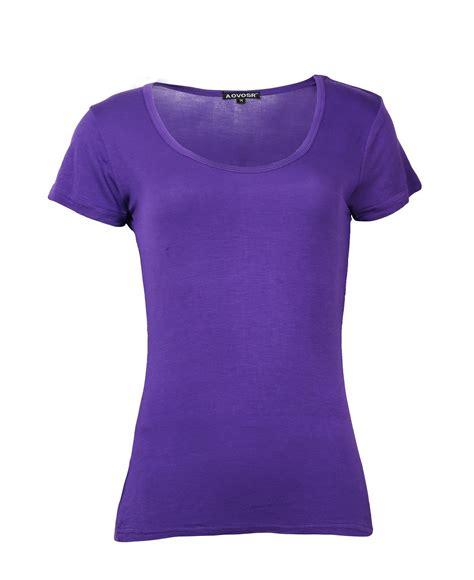 s gingham shirt womens purple shirt artee shirt