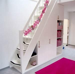 Dachboden Ausbauen Treppe : raumspartreppe 3 middendorf ~ Lizthompson.info Haus und Dekorationen