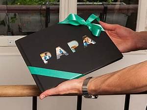 Cadeau Fete Des Peres : cadeau f te des p res id e cadeau personnalis photobox ~ Melissatoandfro.com Idées de Décoration
