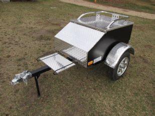 compact trailers  sale   edmonton alberta area