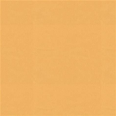 light orange color vignette light orange brown color background texture as