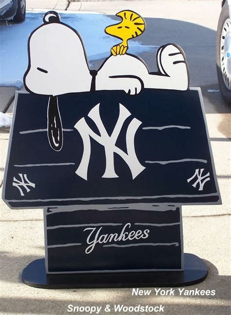 Ny Yankees Baby 447 Best Ny Yankees Baby Images On Derek Jeter