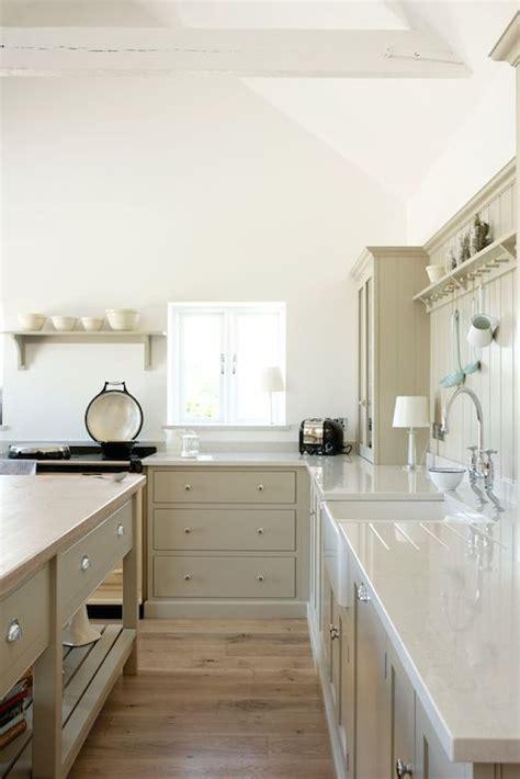 barn board kitchen island design ideas
