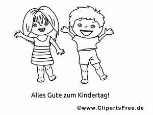 Babybilder Zum Ausmalen : lustige bilder mit kindern zum ausmalen ~ Markanthonyermac.com Haus und Dekorationen