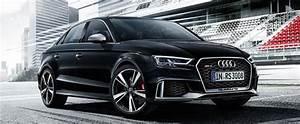 Audi Occasion Lille : achat audi rs 3 berline neuve en concession lille ~ Medecine-chirurgie-esthetiques.com Avis de Voitures
