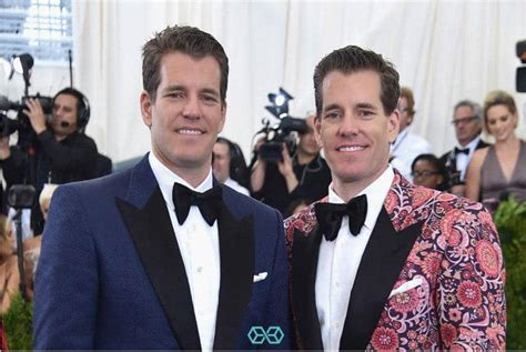 A motions graphics explainer of what the payment system bitcoin is, and how it can be used online. The Winklevoss Twins's Second Patent in a Month Concerning Cryptocurrency Exchange Traded Products