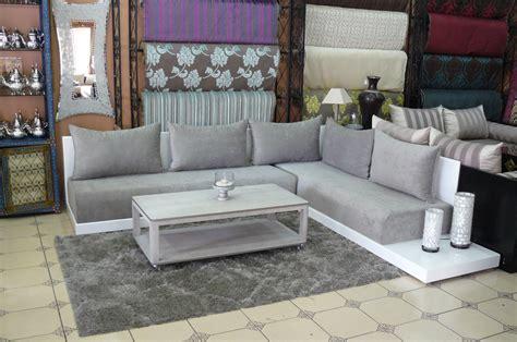 rideaux chambres à coucher vente de salon marocain à montréal déco salon marocain