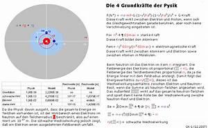 Gravitationskraft Berechnen : uwe bussenius im widerspruch zum vierdimensionalen weltmodell 5 ~ Themetempest.com Abrechnung