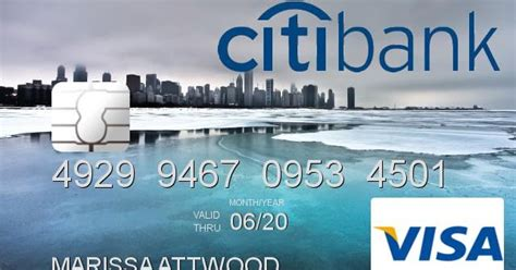 Leaked credit card numbers that work 2016. FREE LEAKED CREDIT CARD UPDATE DAILY