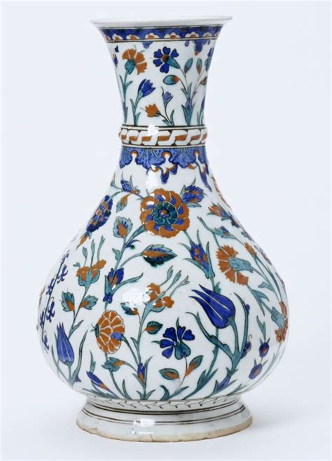 vase va search  collections