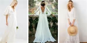 boutique mariage toulouse magasin robe mariée pas cher mariage toulouse