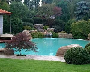 Gartengestaltung Mit Pool : natural pools wasser garten kirchner ~ A.2002-acura-tl-radio.info Haus und Dekorationen