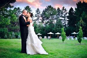 shooting a wedding with an entry level dslr photography life With best nikon for wedding photography