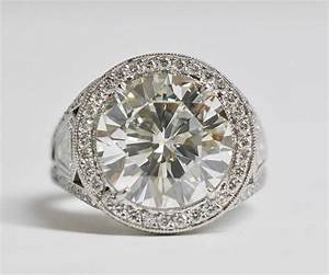 How to sell an engagement ring online for Sell my wedding ring online
