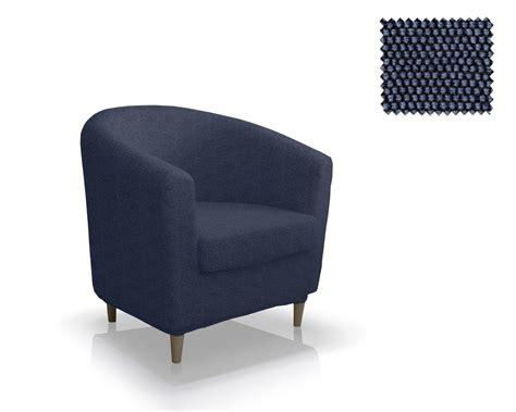 housse fauteuil tullsta ikea ikea orange l 17 images television miroir de reflex gamme television philips nappe ventes