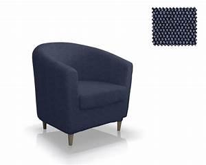 Cabriolet Fauteuil : housse fauteuil cabriolet multi lastique tullsta mod le ~ Melissatoandfro.com Idées de Décoration