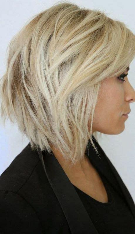 coupe cheveux court pour femme  ans