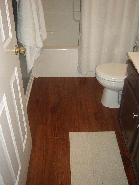 Wood Plank Flooring Vinyl