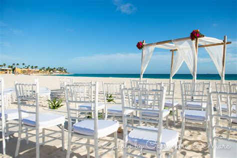 Divi Tamarijn Aruba by Venues Divi Tamarijn Aruba Weddings For You