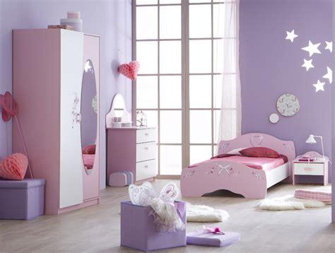 meuble de chambre ado meuble de chambre ado photos de conception de maison