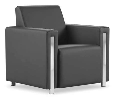 mit 2 sesseln golf loungeset sofa mit 2 sesseln in schwarz gastro germany