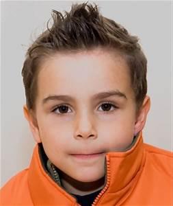 Coole Frisuren Für Jungs : frisuren f r kleine jungs ideen von den coolen kinderhaarschnitten ~ Udekor.club Haus und Dekorationen