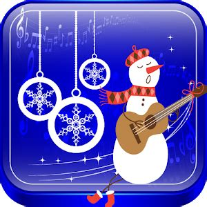 Christmas Songs  Android Apps On Google Play