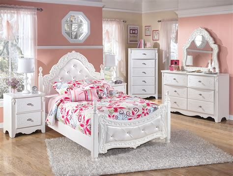 Interior Teen Bedroom Decoration Ideas Girls Interior