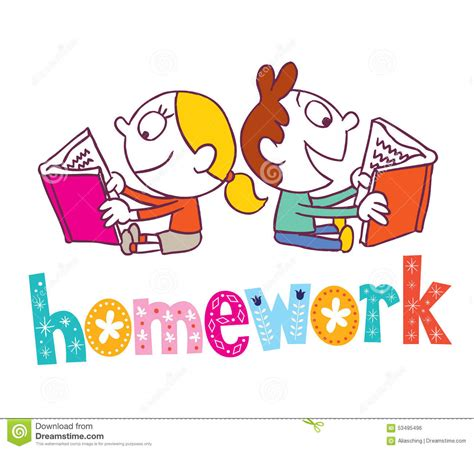 Work from home writing assignments where should a thesis statement be placed where should a thesis statement be placed where should a thesis statement be placed
