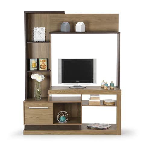 chambre meuble meuble tv chambre alinea 021953 gt gt emihem com la
