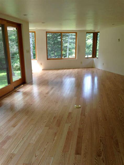 best 25 hardwood floor refinishing ideas on