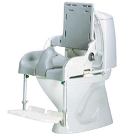 snug seat flamingo commode chair snug seat r82 pediatric