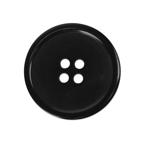 The meaning and symbolism of the word - «Buttons»