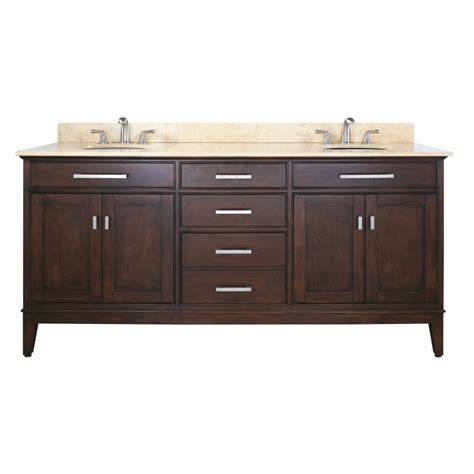 72 inch double sink vanity top 72 inch double sink bathroom vanity with choice of