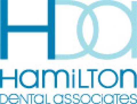 Fidelio dental insurance company is an insurance company based in glenside, pennsylvania. Fort Dix, NJ | Dentists Pediatric | Hamilton Dental Associates