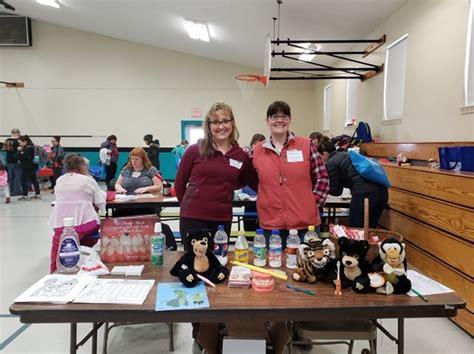 nchc community dental program outreach nchc northern